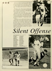 Page 148, 1982 Edition, James Madison University - Bluestone / Schoolmaam Yearbook (Harrisonburg, VA) online yearbook collection