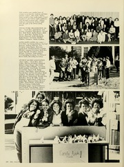 Page 224, 1982 Edition, James Madison University - Bluestone / Schoolmaam Yearbook (Harrisonburg, VA) online yearbook collection