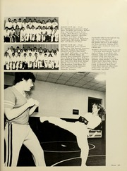 Page 229, 1982 Edition, James Madison University - Bluestone / Schoolmaam Yearbook (Harrisonburg, VA) online yearbook collection