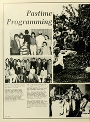 Page 236, 1982 Edition, James Madison University - Bluestone / Schoolmaam Yearbook (Harrisonburg, VA) online yearbook collection