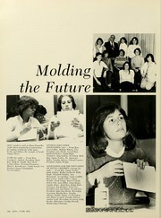 Page 248, 1982 Edition, James Madison University - Bluestone / Schoolmaam Yearbook (Harrisonburg, VA) online yearbook collection