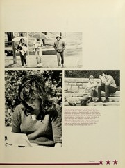 Page 7, 1982 Edition, James Madison University - Bluestone Schoolmaam Yearbook (Harrisonburg, VA) online yearbook collection