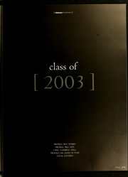 Page 313, 2000 Edition, James Madison University - Bluestone / Schoolmaam Yearbook (Harrisonburg, VA) online yearbook collection