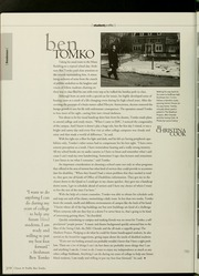 Page 314, 2000 Edition, James Madison University - Bluestone / Schoolmaam Yearbook (Harrisonburg, VA) online yearbook collection