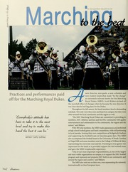Page 146, 2008 Edition, James Madison University - Bluestone / Schoolmaam Yearbook (Harrisonburg, VA) online yearbook collection