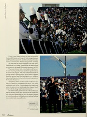 Page 148, 2008 Edition, James Madison University - Bluestone / Schoolmaam Yearbook (Harrisonburg, VA) online yearbook collection