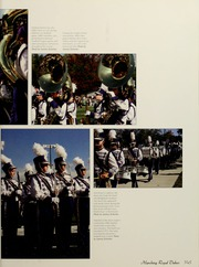 Page 149, 2008 Edition, James Madison University - Bluestone / Schoolmaam Yearbook (Harrisonburg, VA) online yearbook collection