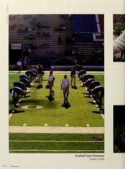 Page 158, 2008 Edition, James Madison University - Bluestone / Schoolmaam Yearbook (Harrisonburg, VA) online yearbook collection