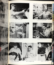 Page 2, 1966 Edition, John McCain (DL 3) - Naval Cruise Book online yearbook collection