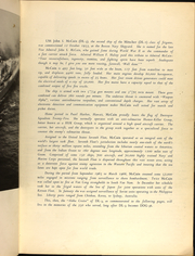 Page 8, 1966 Edition, John McCain (DL 3) - Naval Cruise Book online yearbook collection