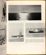 Page 11, 1972 Edition, Joseph Hewes (DE 1078) - Naval Cruise Book online yearbook collection