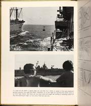 Page 12, 1972 Edition, Joseph Hewes (DE 1078) - Naval Cruise Book online yearbook collection