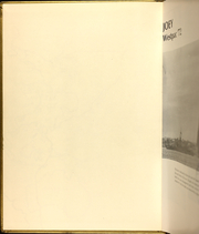 Page 4, 1972 Edition, Joseph Hewes (DE 1078) - Naval Cruise Book online yearbook collection
