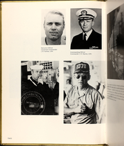 Page 6, 1972 Edition, Joseph Hewes (DE 1078) - Naval Cruise Book online yearbook collection