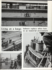 Page 15, 1984 Edition, Josephus Daniels (CG 27) - Naval Cruise Book online yearbook collection