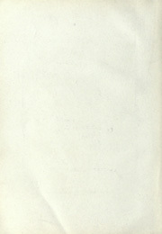 Page 10, 1917 Edition, University of Colorado - Coloradan Yearbook (Boulder, CO) online yearbook collection