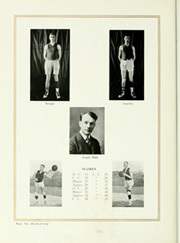 Page 150, 1919 Edition, University of Colorado - Coloradan Yearbook (Boulder, CO) online yearbook collection