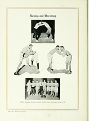 Page 152, 1919 Edition, University of Colorado - Coloradan Yearbook (Boulder, CO) online yearbook collection