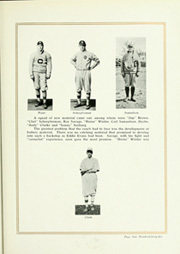 Page 155, 1919 Edition, University of Colorado - Coloradan Yearbook (Boulder, CO) online yearbook collection