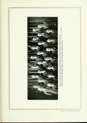 Page 201, 1919 Edition, University of Colorado - Coloradan Yearbook (Boulder, CO) online yearbook collection