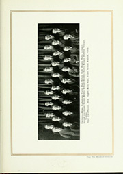 Page 203, 1919 Edition, University of Colorado - Coloradan Yearbook (Boulder, CO) online yearbook collection