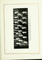 Page 207, 1919 Edition, University of Colorado - Coloradan Yearbook (Boulder, CO) online yearbook collection
