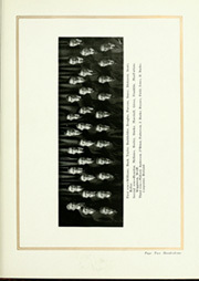 Page 213, 1919 Edition, University of Colorado - Coloradan Yearbook (Boulder, CO) online yearbook collection