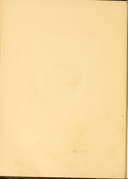 Page 12, 1925 Edition, University of Colorado - Coloradan Yearbook (Boulder, CO) online yearbook collection