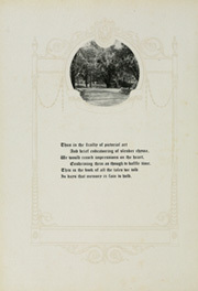 Page 10, 1928 Edition, University of Colorado - Coloradan Yearbook (Boulder, CO) online yearbook collection