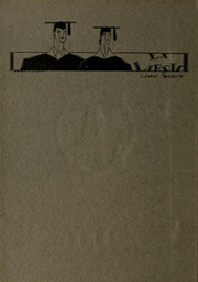 Page 2, 1928 Edition, University of Colorado - Coloradan Yearbook (Boulder, CO) online yearbook collection