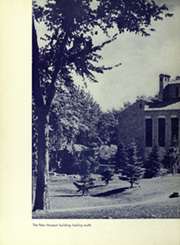 Page 14, 1938 Edition, University of Colorado - Coloradan Yearbook (Boulder, CO) online yearbook collection