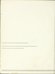 Page 14, 1939 Edition, University of Colorado - Coloradan Yearbook (Boulder, CO) online yearbook collection