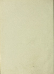 Page 4, 1939 Edition, University of Colorado - Coloradan Yearbook (Boulder, CO) online yearbook collection