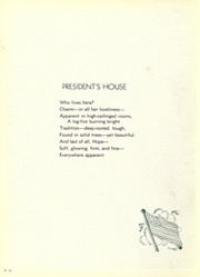Page 14, 1942 Edition, University of Colorado - Coloradan Yearbook (Boulder, CO) online yearbook collection