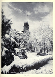 Page 17, 1942 Edition, University of Colorado - Coloradan Yearbook (Boulder, CO) online yearbook collection