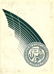 Page 5, 1942 Edition, University of Colorado - Coloradan Yearbook (Boulder, CO) online yearbook collection