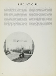 Page 16, 1943 Edition, University of Colorado - Coloradan Yearbook (Boulder, CO) online yearbook collection