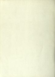 Page 432, 1951 Edition, University of Colorado - Coloradan Yearbook (Boulder, CO) online yearbook collection