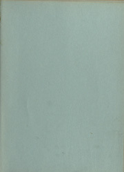 Page 433, 1951 Edition, University of Colorado - Coloradan Yearbook (Boulder, CO) online yearbook collection