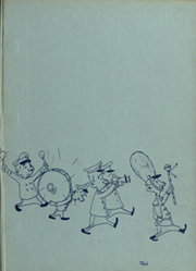 Page 435, 1951 Edition, University of Colorado - Coloradan Yearbook (Boulder, CO) online yearbook collection