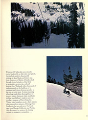 Page 15, 1962 Edition, University of Colorado - Coloradan Yearbook (Boulder, CO) online yearbook collection