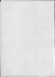 Page 2, 1966 Edition, University of Colorado - Coloradan Yearbook (Boulder, CO) online yearbook collection