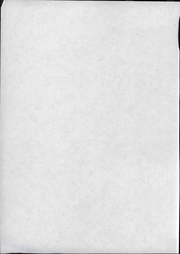 Page 4, 1966 Edition, University of Colorado - Coloradan Yearbook (Boulder, CO) online yearbook collection