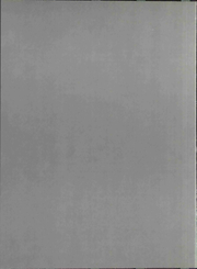 Page 6, 1966 Edition, University of Colorado - Coloradan Yearbook (Boulder, CO) online yearbook collection
