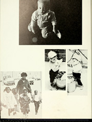 Page 14, 1969 Edition, University of Colorado - Coloradan Yearbook (Boulder, CO) online yearbook collection