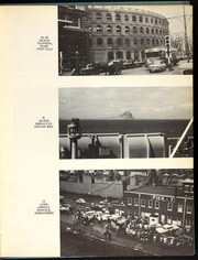Page 11, 1970 Edition, La Salle (LPD 3) - Naval Cruise Book online yearbook collection