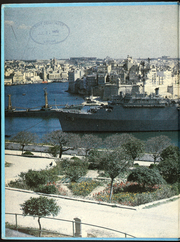 Page 2, 1970 Edition, La Salle (LPD 3) - Naval Cruise Book online yearbook collection