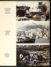 Page 9, 1970 Edition, La Salle (LPD 3) - Naval Cruise Book online yearbook collection