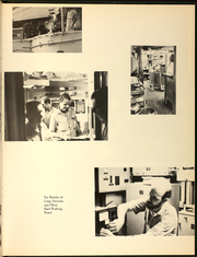 Page 13, 1971 Edition, Lawrence (DDG 4) - Naval Cruise Book online yearbook collection