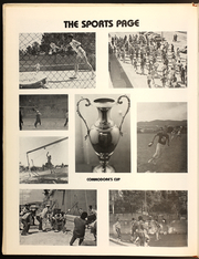 Page 56, 1978 Edition, Lawrence (DDG 4) - Naval Cruise Book online yearbook collection